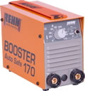 Booster 170 AS